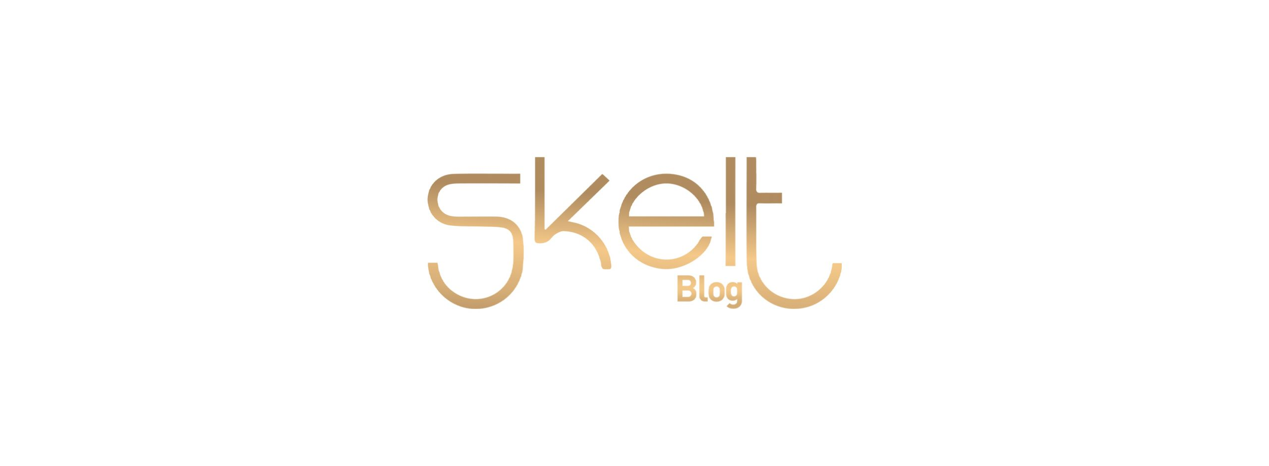 Blog da Skelt